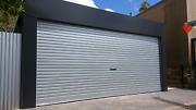 Garage Doors-Roller Door Automation Greenacres Port Adelaide Area Preview