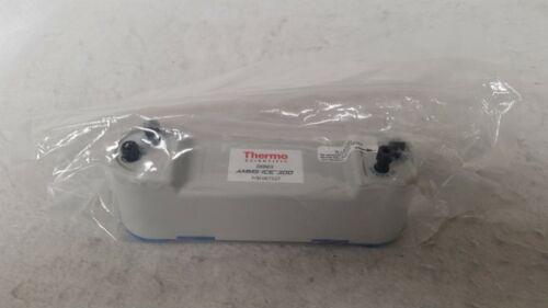 (NEW) Thermo Dionex AMMS-ICE 300 4mm Micromembrane Suppressor 067527