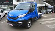 Iveco Daily 35S18 Autotransporter*SOFORT*