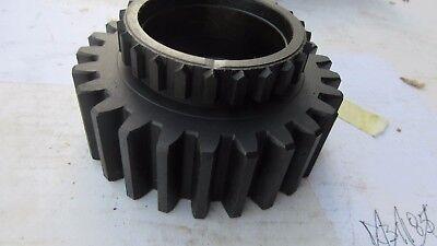 John Deere R35186 Gear Pto 5010 5020 Tractor