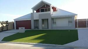 Andrews Lawn And Garden Care Perth Perth City Area Preview