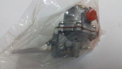 New Delphi Feed Pump Fp075 For Inter D239 Make Offer