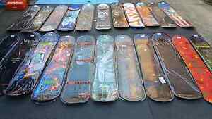 Brand new snowboards Burton K2 ride lib tech gnu Lidcombe Auburn Area Preview
