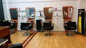 Salon For Sale Toowoomba Toowoomba City Preview