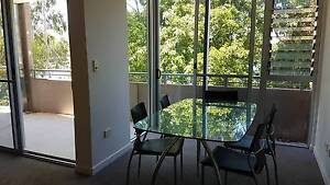 Room+bathroom+Garage in Itara unit on the Riverway-BREAKLEASE Thuringowa Central Townsville Surrounds Preview