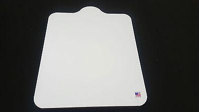 Silk Screen Printing Platen 16x18  Thick Free Shipping