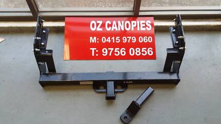 Mazda bt50 wec 30l turbo diesel engine reconditioned engine new mazda bt 50 tow bar bt50 towbar mazda bt50 towbar fandeluxe Image collections