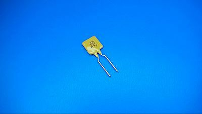 Raychem Polyswitch Ahr450 Poly Fuse New Lot Quantity-50