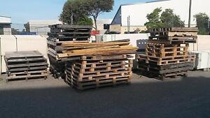 Firewood, free Kewdale Belmont Area Preview