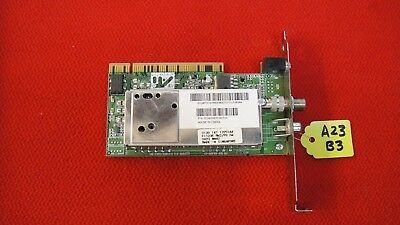 (ATI TV Wonder VE PCI Analog (NTSC) TV Tuner Card)