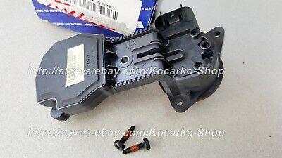 OEM Throttle Position Sensor For Hyundai KIA (PLZ check your VIN