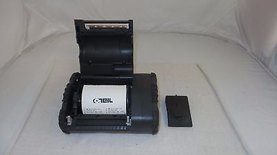 Datamax Oneil Oc3 Label Printer With Bluetooth Pn 200333-100