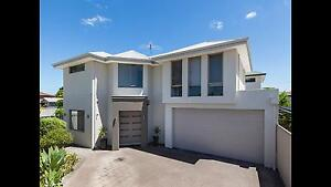 Rent reduced! Executive style 2-storey home in Yokine Yokine Stirling Area Preview