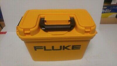 Fluke Tis75 Ir Infrared Industrial Thermal Imager Imaging Cameranew Other