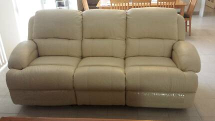 3 seater + 2 seater + arm chair Wanneroo Wanneroo Area Preview