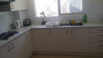 EPPING SINGLE ROOM TO RENT - furnished or unfurnished Epping Ryde Area Preview