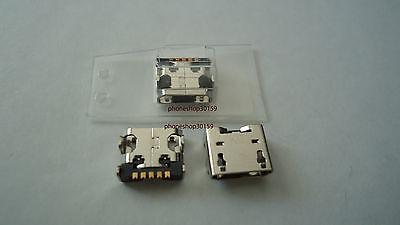 LG Optimus E400 E405 P880 4X HD E720 Ladebuchse Connector Lader Buchse Micro USB online kaufen