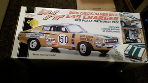 Model cars Woodvale Joondalup Area Preview