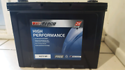 Repco High Performance Car Battery 650CCA NS70 MF Petrie Pine Rivers Area Preview