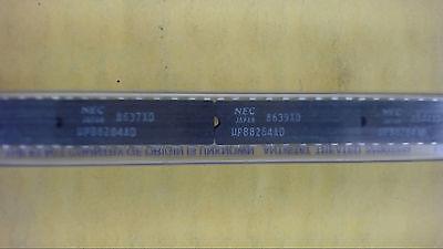 Nec Upb8284ad Cpu System Clock Generator 18-pin Dip New Quantity-1