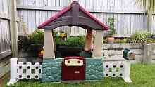 Little Tikes cubby play house Dakabin Pine Rivers Area Preview