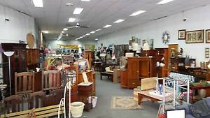 secondhand/op shop for sale Mayfield West Newcastle Area Preview