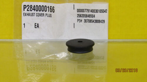 Bostitch P2840000166 Exhaust Cover Plug For Cf15 Corrugated Fastening Tool(4jet)