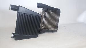 TUNING-Intercooler-Kit-KWE-AUDI-A4-B7-1-8t-163ps