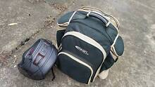 Camping bundle- for sale as one lot Ballarat Central Ballarat City Preview