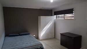 Large Room to Rent in Norman Park Norman Park Brisbane South East Preview