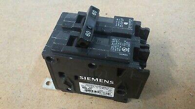 Netzteil ENG EPA-121DA-05A für COMPAQ iPAQ H3100 H3600 H3700 H3800 H3900