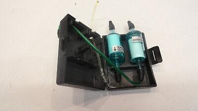 Xx12 Drummond Scientific Pipet-aid Pipette Controller Dual Filter