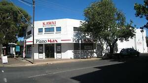 ADELAIDE PIANO LIQUIDATION - YAMAHA - KAWAI & MORE !! Maylands Norwood Area Preview