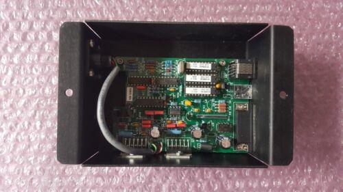Asymtek 193870 Assy Micro Step-z Whs