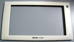 Cover-Tablet-7-034-ARNOVA-7H-G3-ottimo