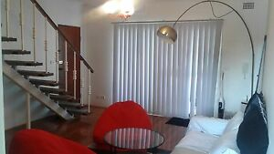 2bed 1bath only 2ppl will live {only 1 female available} Campsie Canterbury Area Preview