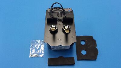 Waste Oil Heater Parts-reznor Transformer-part 101332
