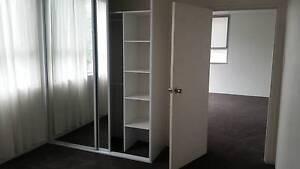 Bondi  - Modern 2 Bedroom Unit Bondi Eastern Suburbs Preview
