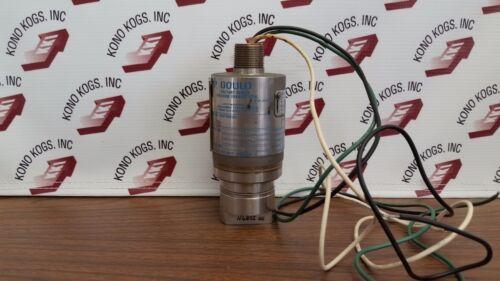 Gould PG3000-100-42 Pressure Transmitter