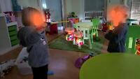 Kindertagespflege-Tagesmutter Niedersachsen - Bad Essen Vorschau