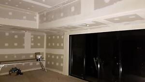 Profom Ceilings walls and maintenance Ocean Reef Joondalup Area Preview