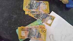 WANTED $5500.. $6000.. Wollongong Wollongong Area Preview