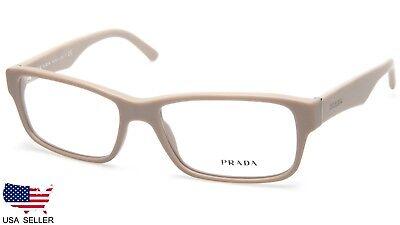 ad6b38ecb626d Prada Glasses Frames For Men  Many Items To Shop For. Prada Glasses ...