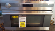 Wall oven Brand New Richardson Tuggeranong Preview