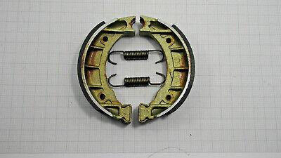 Mâchoires de Frein mobylette Garelli Sport 40 50ccm Mobylette 105×20 –