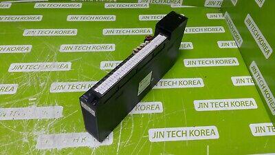 2664) [USED] LG G3F-TC4A (V2.1)