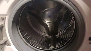 Samsung washing machine Armadale Armadale Area Preview