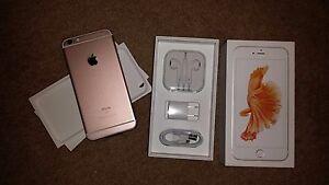iPhone 6s (32GB) Telus/Koodo