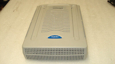 Nortel Bcm50 Expansion Nt9t6410 01 Business Communication Manager
