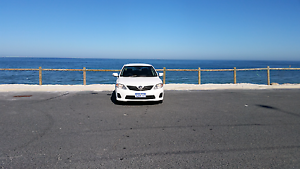 Toyota Corolla for sale Joondalup Joondalup Area Preview